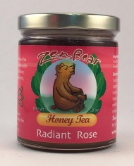 radiant-rose-product