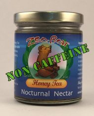 nocturnal-nectar-product